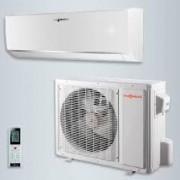 SARL Puchaud, installation et entretien de climatisation à Poitiers, Chatellerault, Chauvigny et le Blanc.