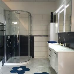 Salle de bain 659