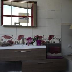 Salle de bain 661