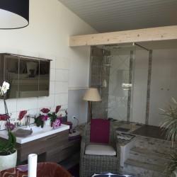 Salle de bain 664