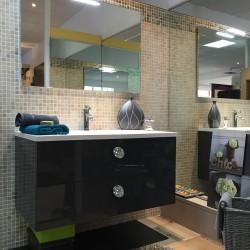 Salle de bain 670