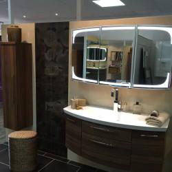 Salle de bain 672