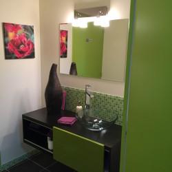Salle de bain 674