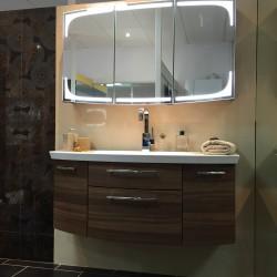 Salle de bain 675
