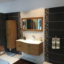 Salle de bain 677