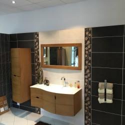 Salle de bain 678