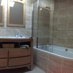 Salle de bain 740